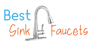 Best Sink Faucets