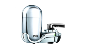 PUR RF33752V2 Faucet Mount Replacement Filter vs PUR Advanced Faucet Water Filter: Which One is Best?