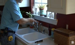 How Do Faucets Work: Learn About It for Full Knowledge